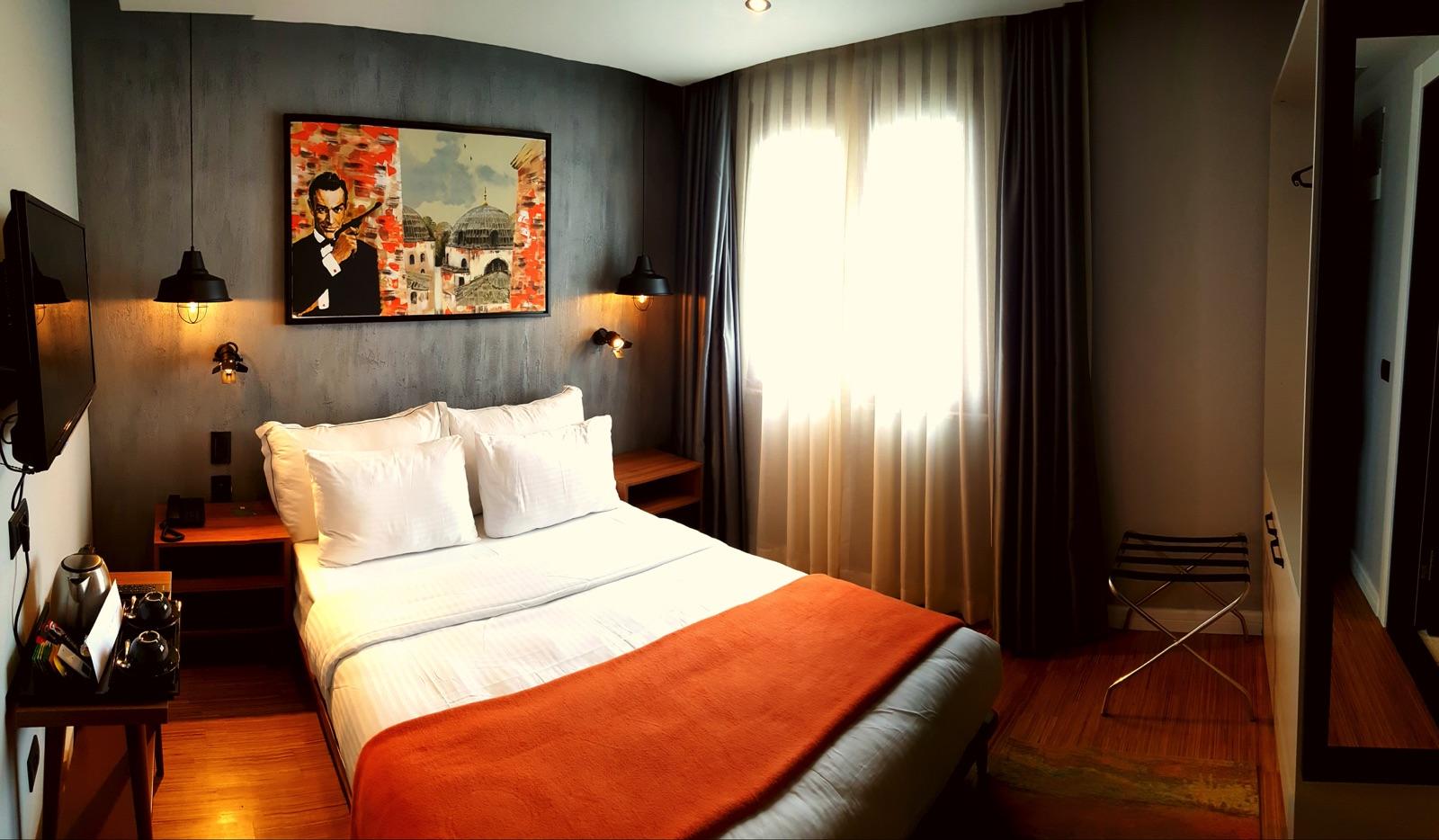 premier room img